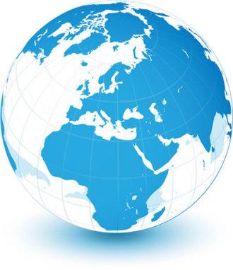 services financiers, industrie agroalimentaire, logistique et services postaux